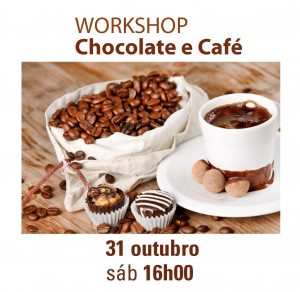 flyer_workshop_chocolate