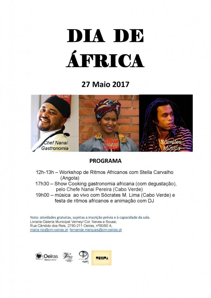 DIA_ÁFRICA